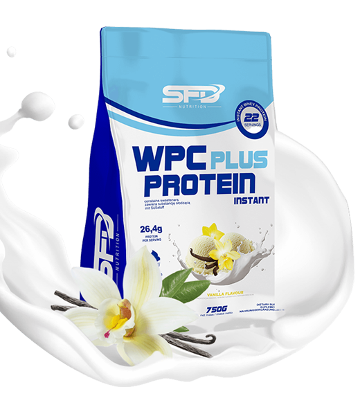 http://www.sfdnutrition.com/wp-content/uploads/2018/02/wpc-protein.png